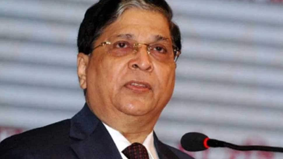 Centre 'within its right' to reject recommendation for Justice KM Joseph's elevation to SC: CJI Dipak Misra