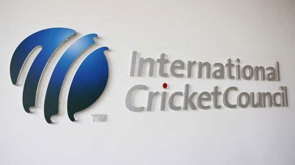 ICC grants international status to all T20s between its members