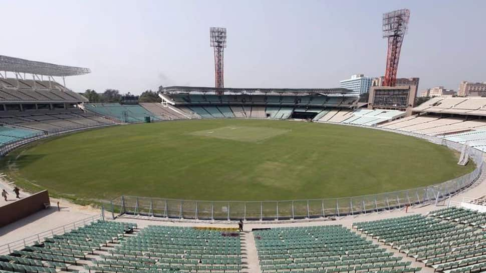 Bangladesh's new stadium may give Eden Gardens competition