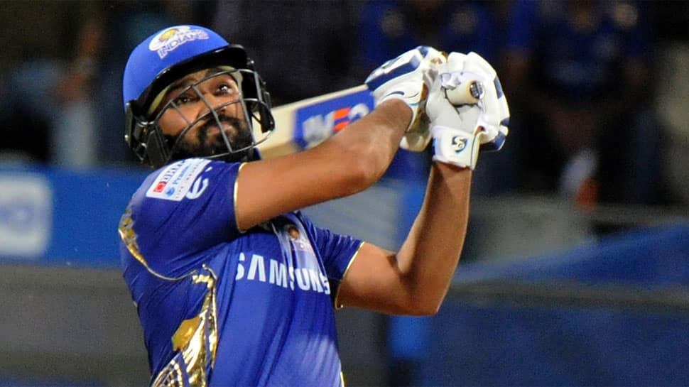 IPL 2018: Rohit Sharma should open for MI, says Lalchand Rajput
