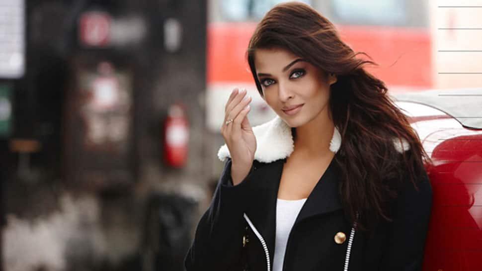 Aishwarya, Sonam, Deepika to add Bollywood glamour to Cannes fest