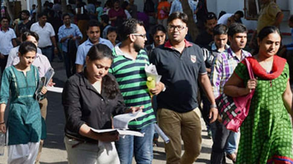 Telangana board TS SSC class 10 results 2018: Telangana TS SSC Results 2018 to be declared in a few minutes, check Bsetelangana.org, manabadi.com, results.cgg.gov.in
