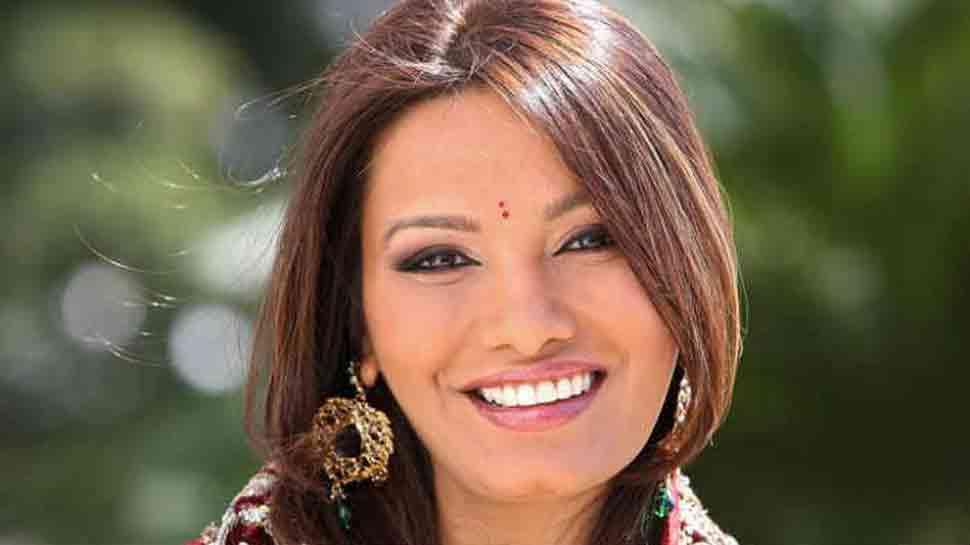 Diana Hayden slams Tripura CM Biplab Kumar Deb for 'racist' remarks, says 'proud of my skin colour'