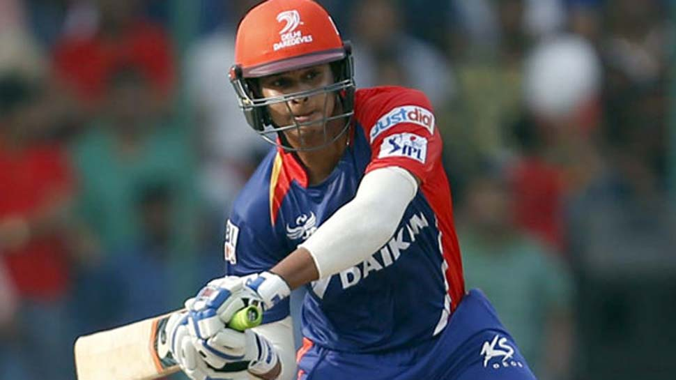 IPL 2018: New captain Shreyas Iyer brings good tidings as Delhi break losing streak in style
