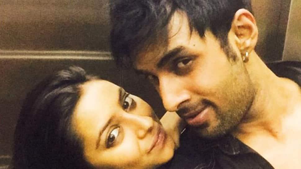 Pratyusha Banerjee suicide case: Ex-boyfriend Rahul Raj Singh files plea for discharge