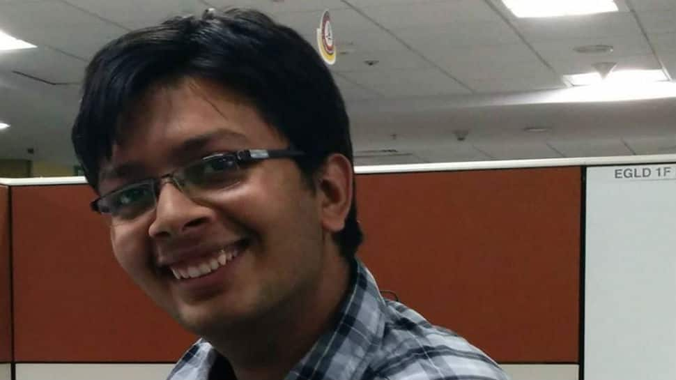 From Buxar to IIT to 4th rank in UPSC: A tale of steely determination