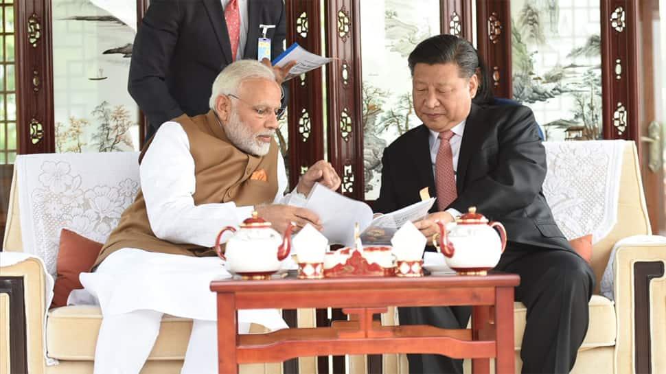 Chinese President Xi Jinping fond of Indian films: Foreign Secretary Vijay Gokhale