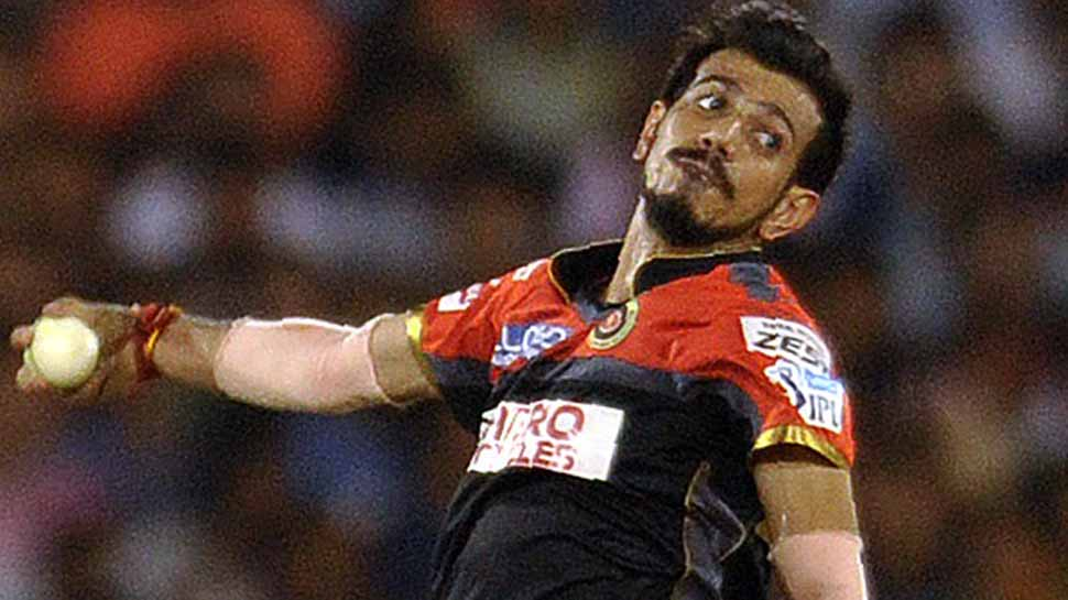 IPL 2018: We will bounce back like we did in 2015 and 2016, says Yuzvendra Chahal
