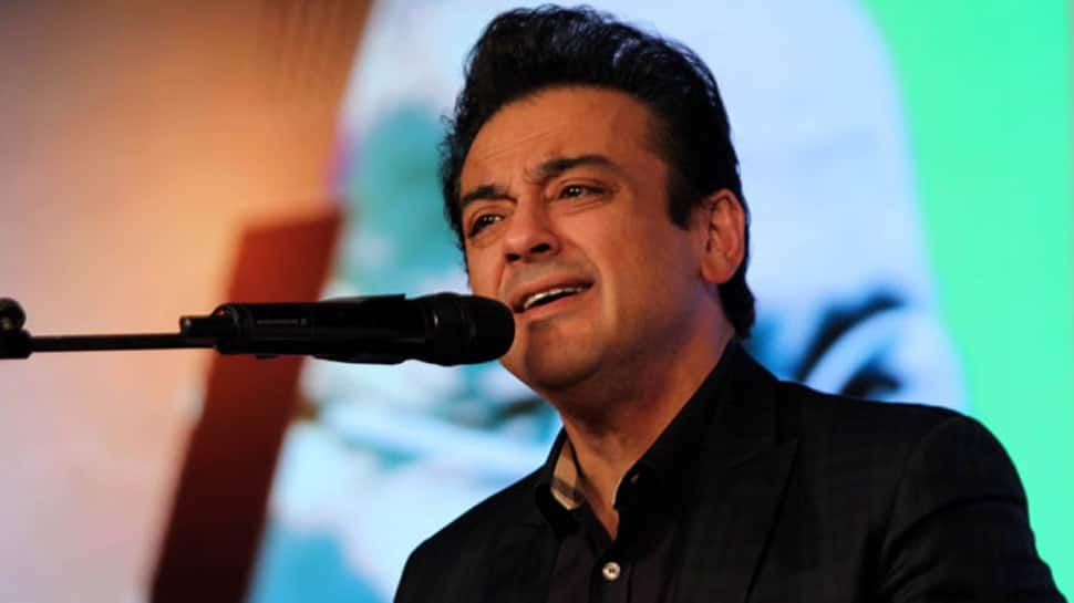 Greatest reunion would've been of The Beatles: Adnan Sami