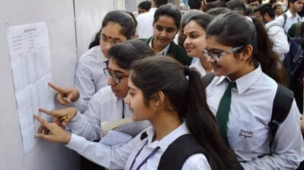 AP SSC board exam results 2018 to be declared anytime now; Check bseap.org, resn18.bseap.org and manabadi.com