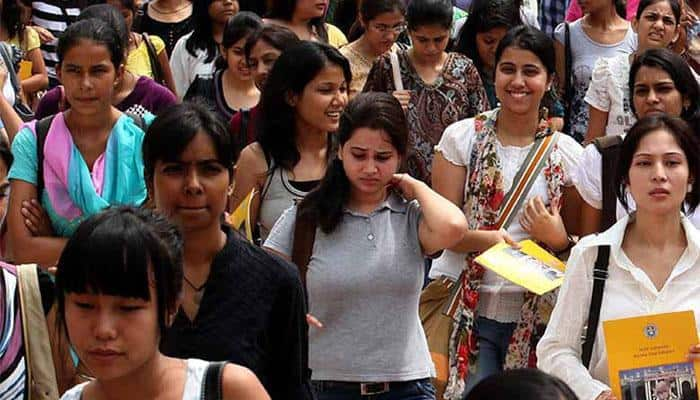 JEE Main 2018 result to be declared on Monday on jeemain.nic.in