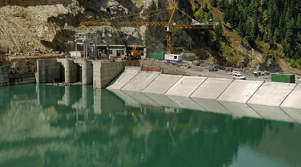PM Narendra Modi to inaugurate 330 MW Kishanganga Hydel Power Plant, which Pakistan tried very hard to stop