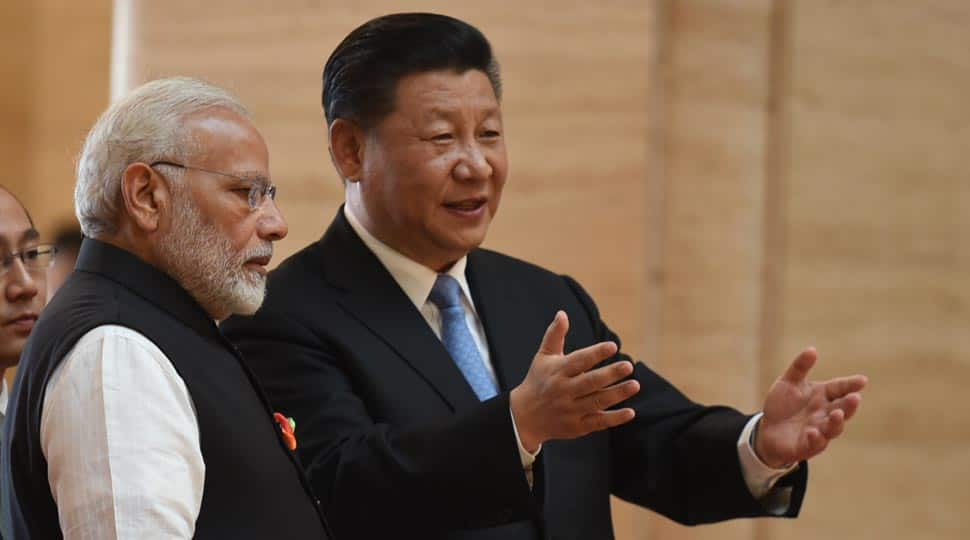 India, China have maturity to sort things out peacefully: Chinese Foreign Ministry after Modi-Xi meet