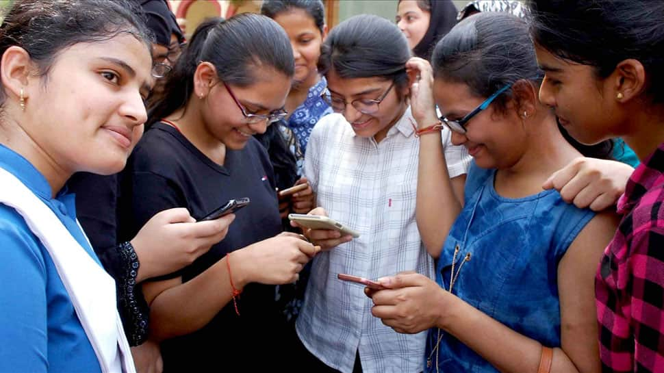 JEE Main 2018 Paper I results declared; check  jeemain.nic.in, cbseresults.nic.in for all-India ranks and toppers list