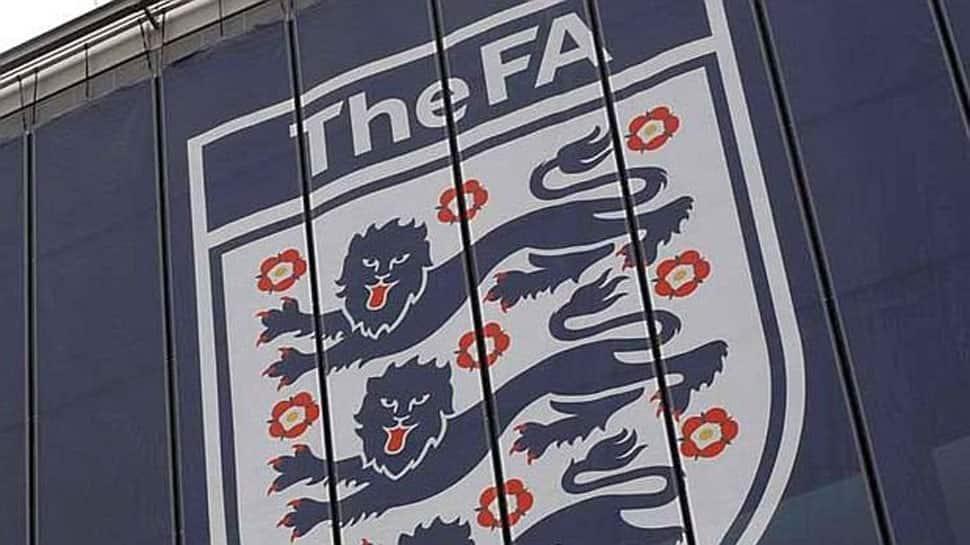 England must inspire at FIFA World Cup, says FA's Dan Ashworth