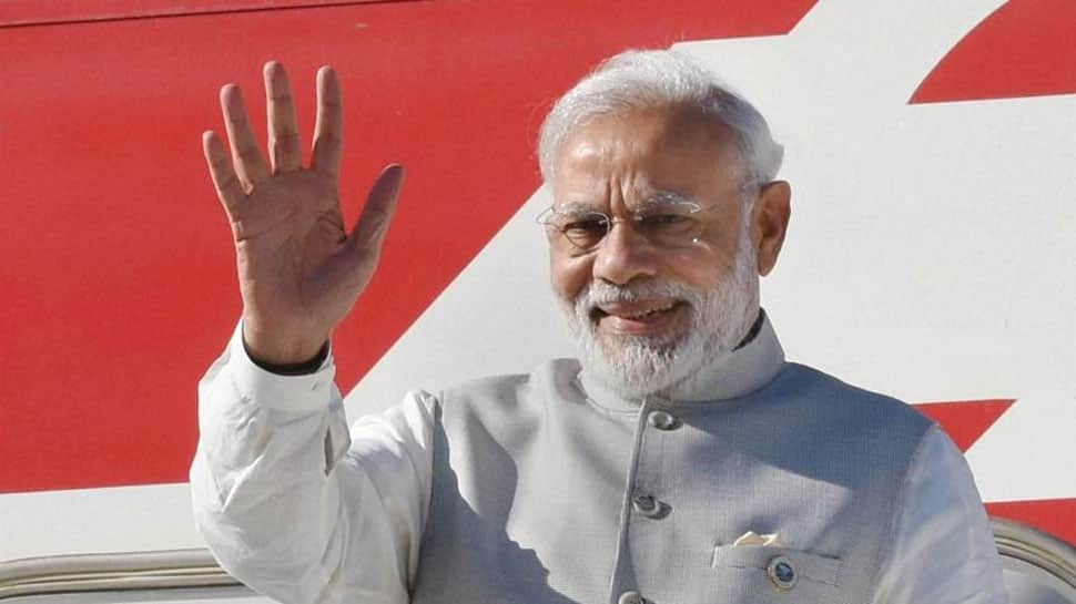 Karnataka Assembly Elections 2018: Top 10 quotes from PM Modi's rally in Mysuru