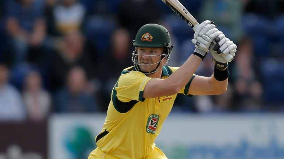 Shane Watson and George Bailey to join captains in Australia review