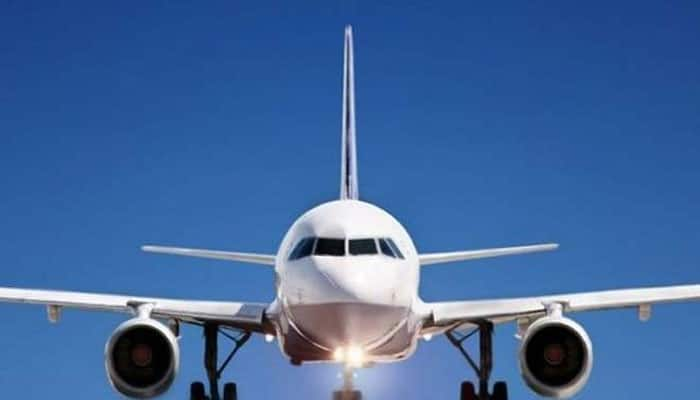 Telecom panel gives nod to in-flight connectivity in Indian airspace