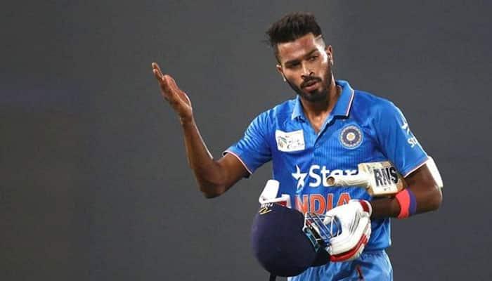 IPL 2018: Hardik Pandya takes the Purple cap, Ambati Rayudu retains Orange
