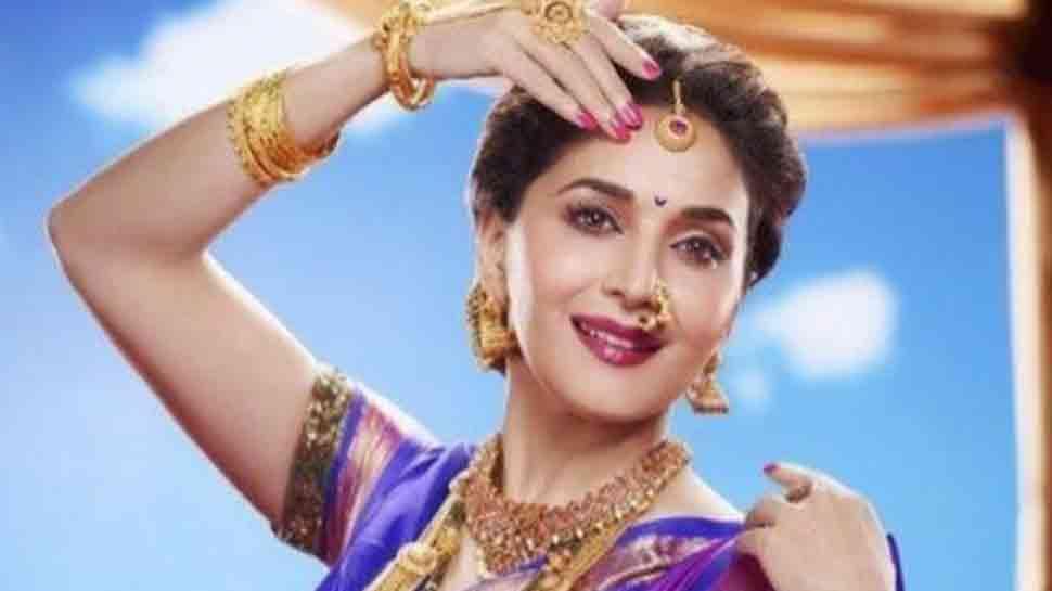 Kalank: Alia Bhatt, Kiara Advani to take dance lessons from Madhuri Dixit?
