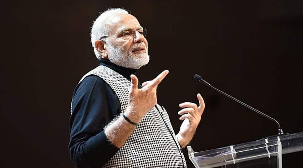 Karnataka Assembly elections 2018 - Nervousness or killer instinct? Narendra Modi to address more rallies ahead of cliffhanger election