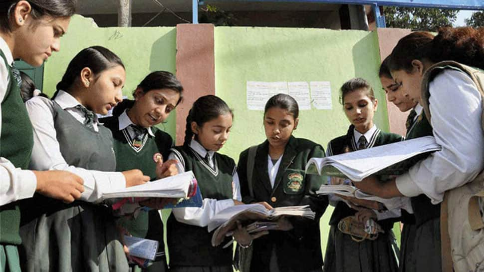 BSEB Bihar board Class 12 Intermediate results 2018: Expected results date announced