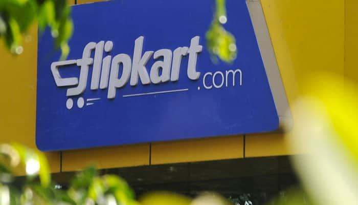 Amazon makes bid to spoil Walmart-Flipkart deal: Report