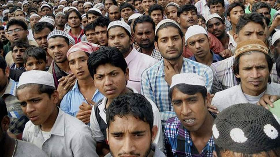 Pakistan younger than India with its largest youth population: Report