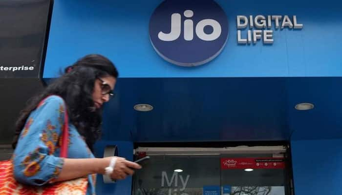 Reliance Jio unveils AI-based video platform JioInteract