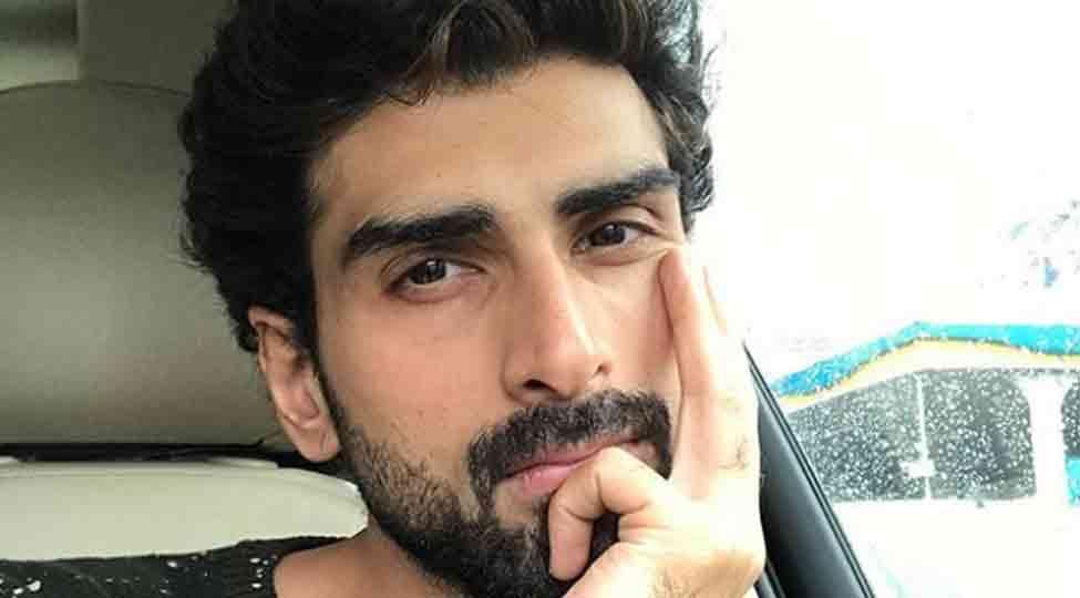 Akshay Dogra says he enjoys playing bad guy