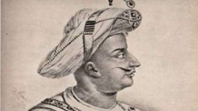 Pakistan calls Tipu Sultan 'Tiger of Mysore', adds fuel to Karnataka campaigning fire