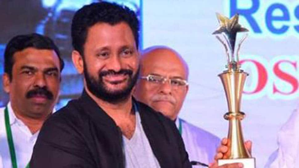 Don't bother giving us National Awards: Resul Pookutty on National Awards row
