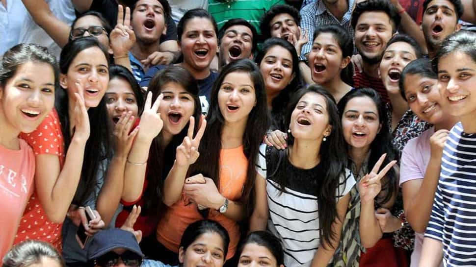 CBSE Class 10 Results, Class 12 Results: Changes CBSE made for 2018 exams