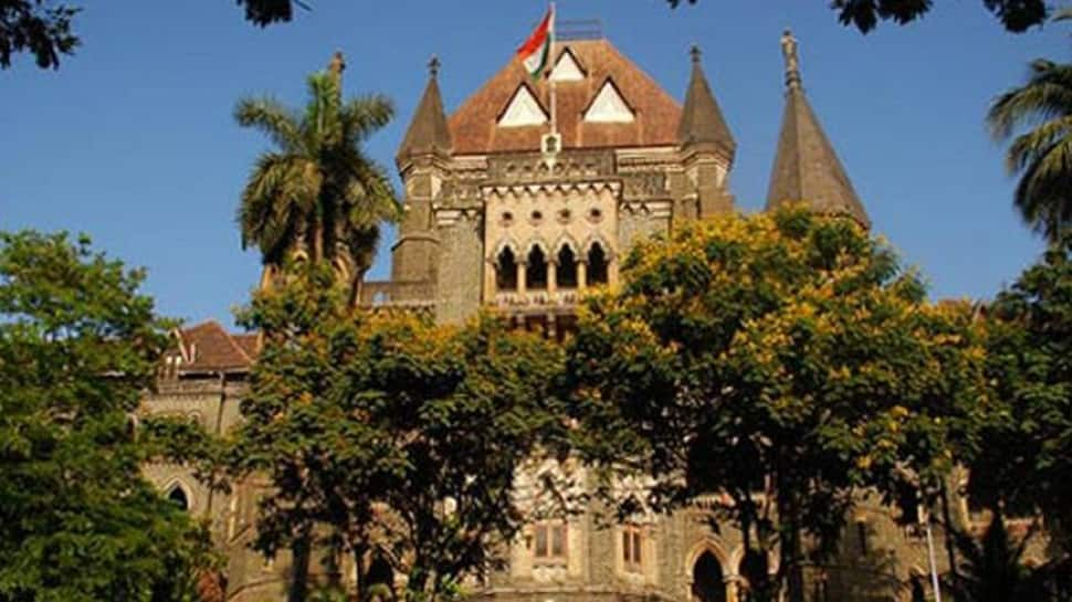Positive judgement: Bombay HC judge hears cases till 3:30 am before court's summer break