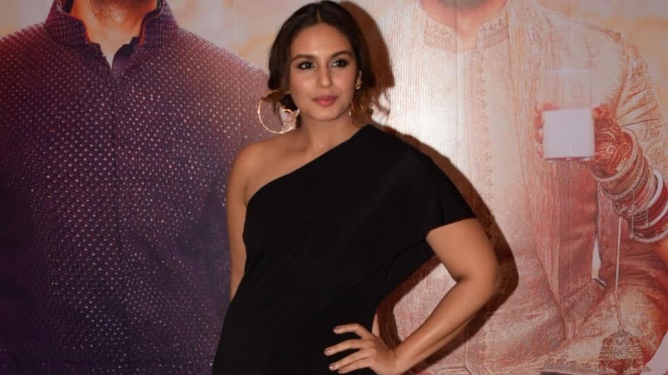 Proud to be part of the celebration of cinema at Cannes: Huma Qureshi