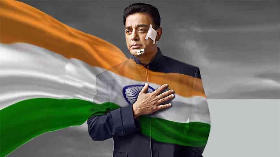Vishwaroopam 2: Censor Board orders 17 cuts for Kamal Haasan-starrer