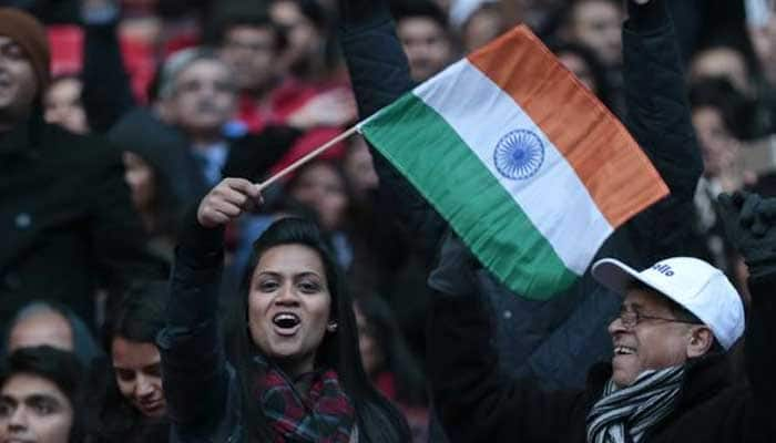Indians among most favoured migrants in UK, ahead of Pakistan and Bangladesh: Survey