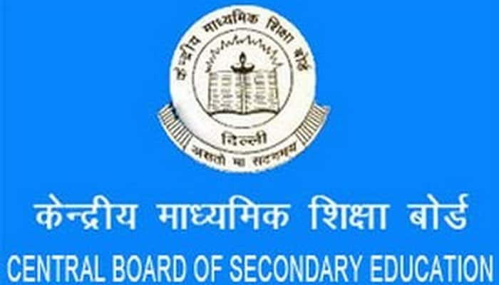 CBSE Class 12 board exam results likely on May 28, Class 10 Board Exam results later, check cbse.nic.in, cbseresults.nic.in