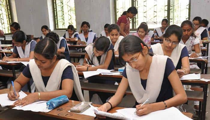 ICSE Class 10 results 2018, ISC Class 12 Results 2018 could be advanced up to this date at cisce.org