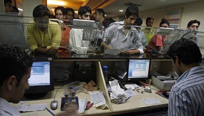Bank Account Portability scheme may be put on the back burner; government to ask UIDAI, NPCI for solution