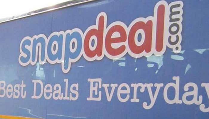 Infibeam to buy Snapdeal's Unicommerce in Rs 120-crore deal