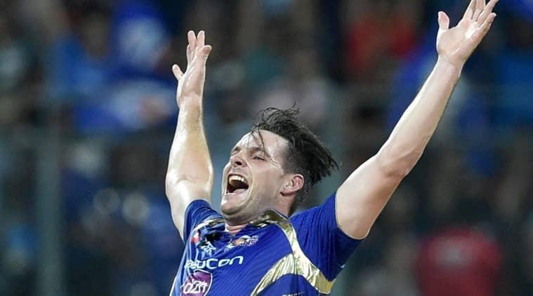 Mitchell McClenaghan, Luke Ronchi complete ICC World XI squad
