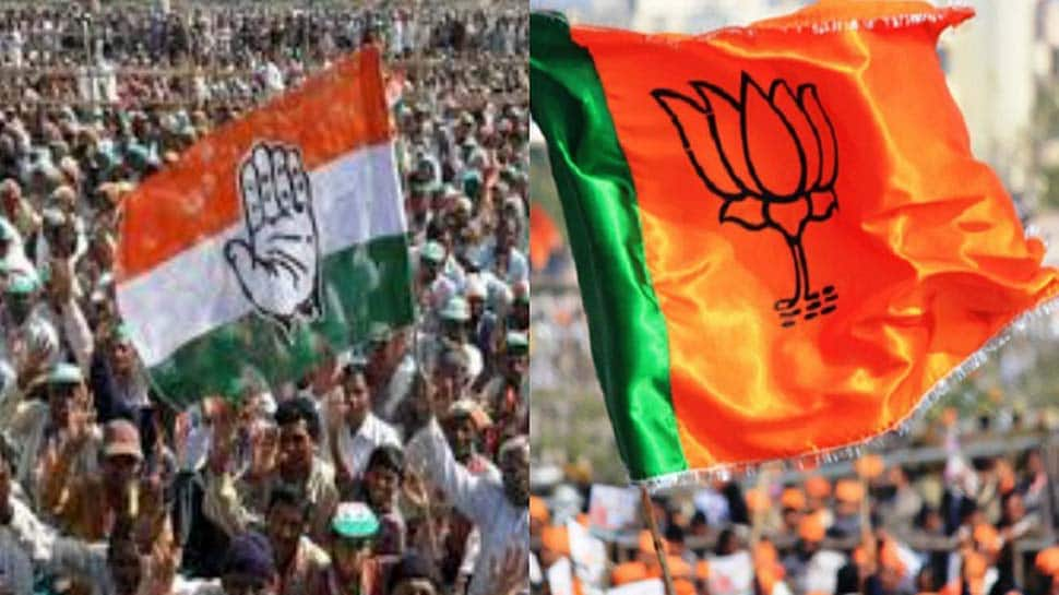 Karnataka polls: BJP fields 83 candidates with criminal cases against them, Congress 59