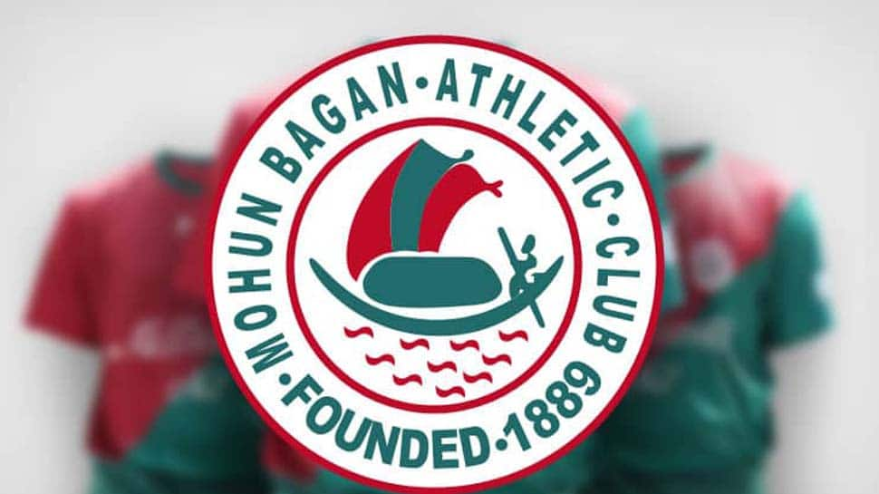 Cash-strapped Mohun Bagan get Rs 1 crore from its president
