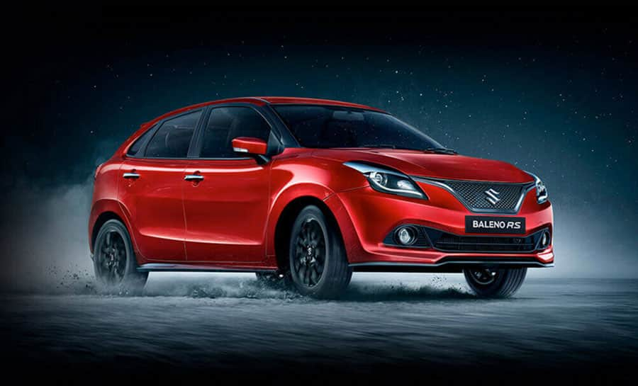 Maruti Suzuki announces service campaign to fix possible brake fault for over 52K units of new Swift, Baleno: Check out your car's eligibility here