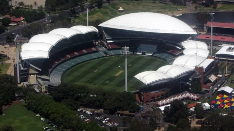 Tim Paine named captain of Australia ODI team against England