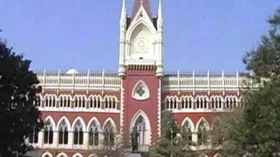 West Bengal panchayat polls: High Court allows filing of nominations through e-mail