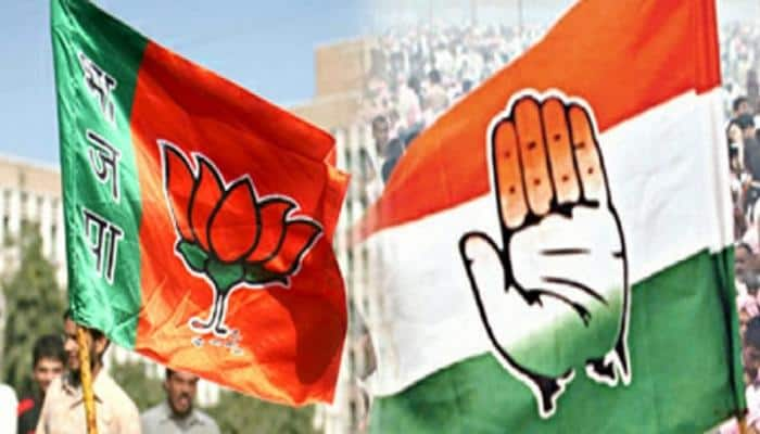 Karnataka Assembly elections 2018: 5.6 crore voters, 58,000 booths and other number highlights