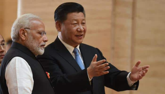Xi Jinping the most powerful person in world, Narendra Modi in top 10: Forbes list