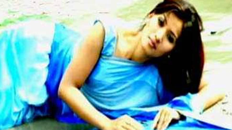Actress Meenakshi Thapa murder case: Amit Jaiswal, Preeti Surin found guilty
